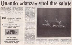 ric_1988