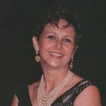 Adriana Campogrande