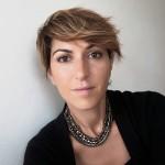 Elisa Caramaschi