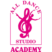 All Dance Studio